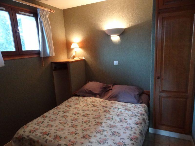 Camera 4 Affitto Chalet 56090 La Plagne