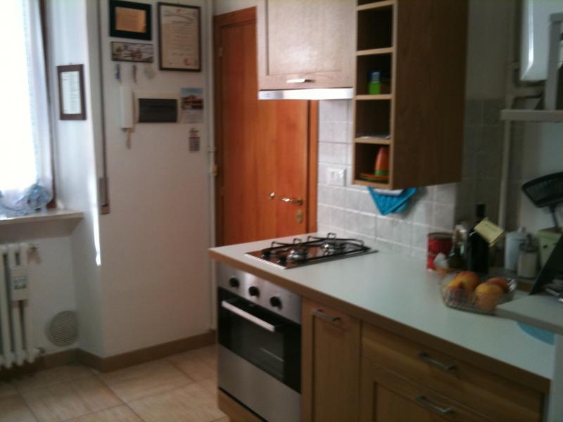 Affitto Appartamento 56784 Vasto
