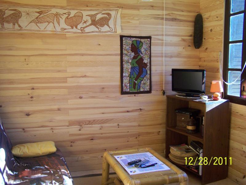 Affitto Casa 568 Seyne les Alpes