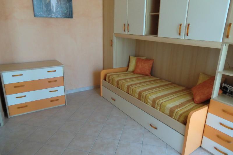 Camera 2 Affitto Appartamento 57140 Campomarino