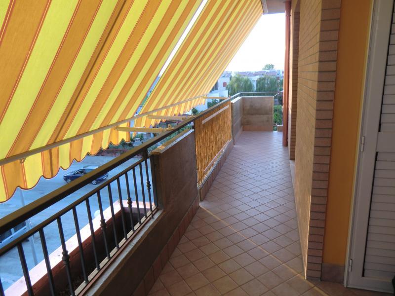 Terrazzo 2 Affitto Appartamento 57140 Campomarino