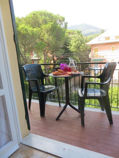 Affitto Appartamento 57460 Sestri Levante