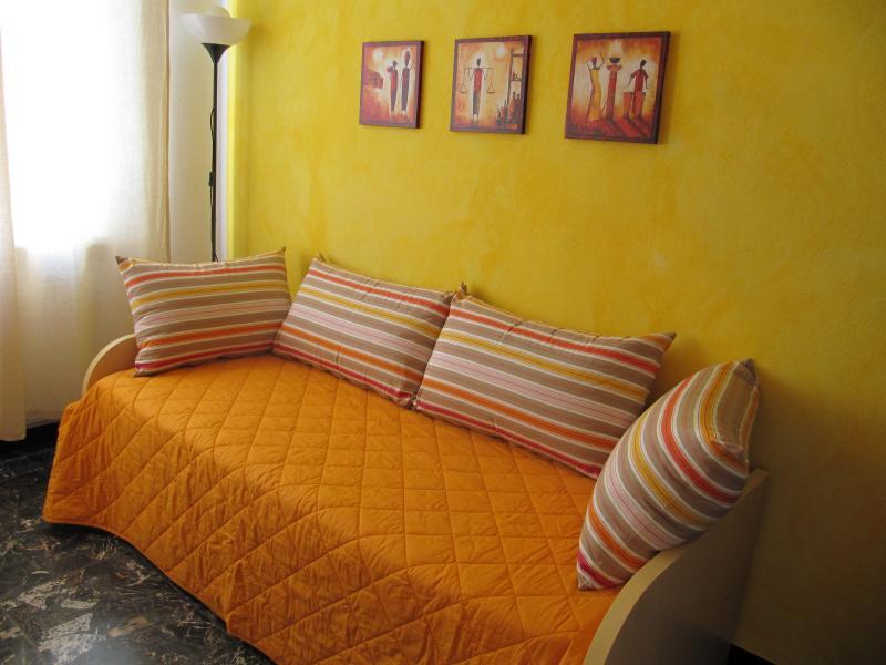 Camera Affitto Appartamento 57460 Sestri Levante