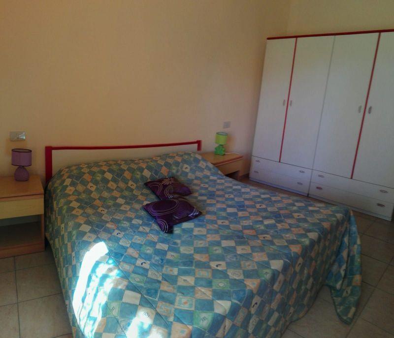Affitto Villa  57487 Tropea