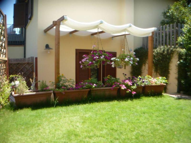 Affitto Appartamento 57672 Costa Rei