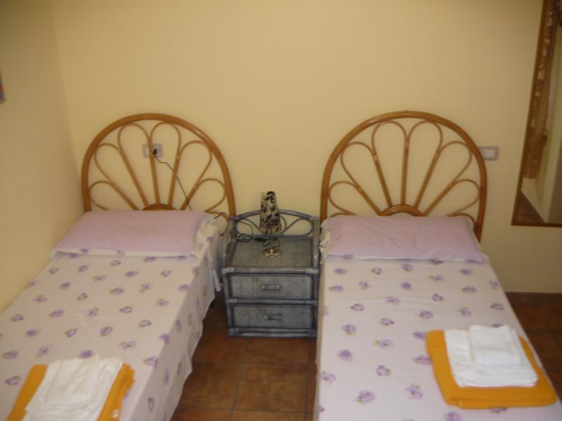 Camera 2 Affitto Appartamento 57672 Costa Rei
