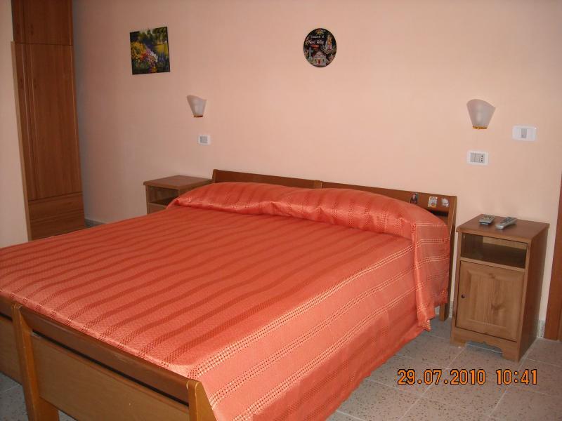 Camera Affitto Appartamento 57699 Ceraso
