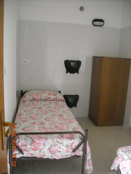Affitto Appartamento 57699 Ceraso