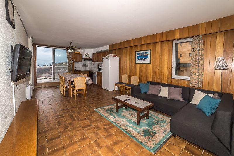 Affitto Appartamento 57846 Orcières Merlette
