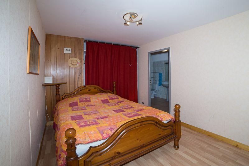 Camera 3 Affitto Appartamento 57846 Orcières Merlette