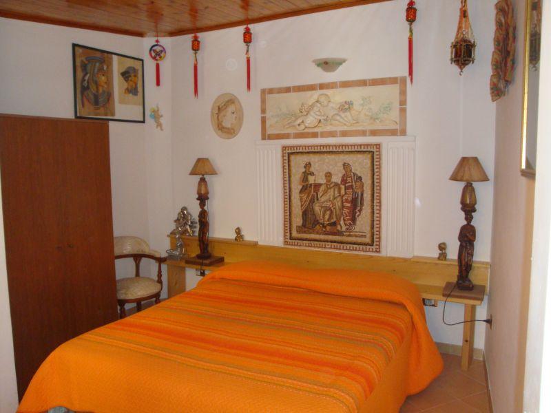 Camera Affitto Appartamento 57957 Sant'Agata sui due Golfi