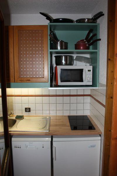 Affitto Monolocale 57992 La Plagne