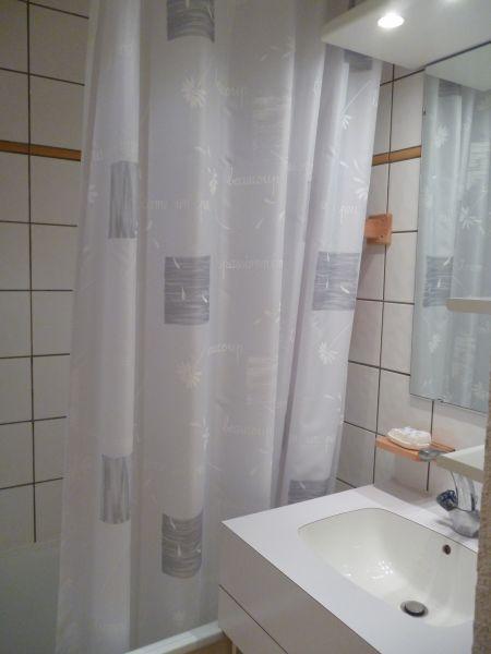 Bagno Affitto Monolocale 57992 La Plagne