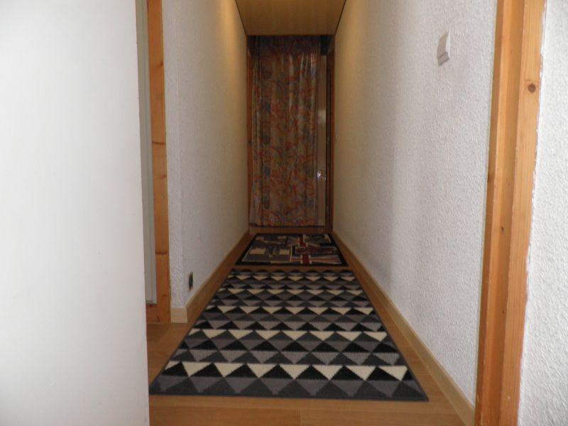 Corridoio Affitto Appartamento 58207 La Plagne