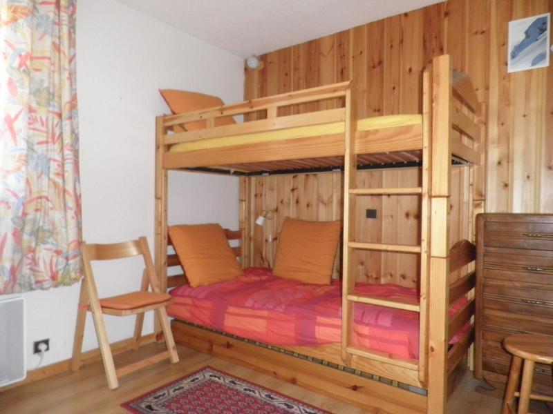 Camera 1 Affitto Appartamento 58207 La Plagne