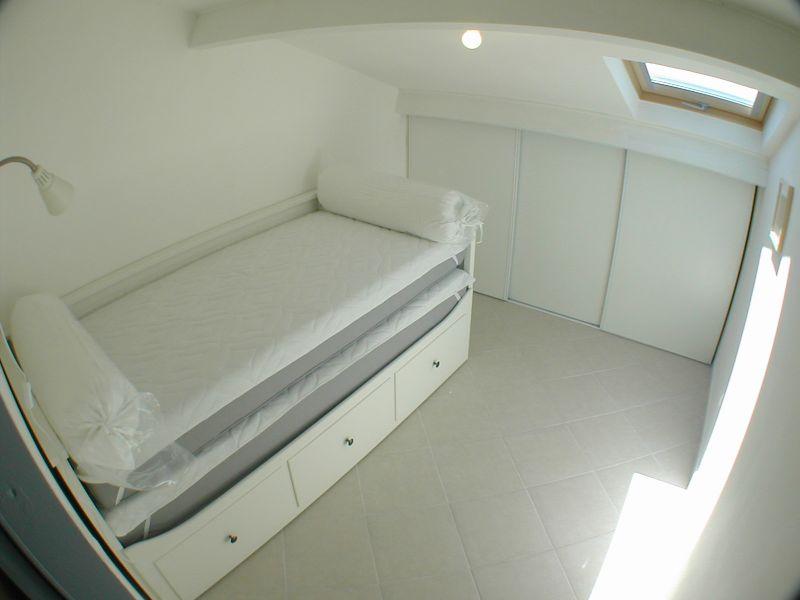 Camera 2 Affitto Appartamento 5831 Hyères