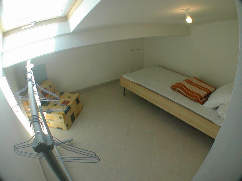 Camera 3 Affitto Appartamento 5831 Hyères