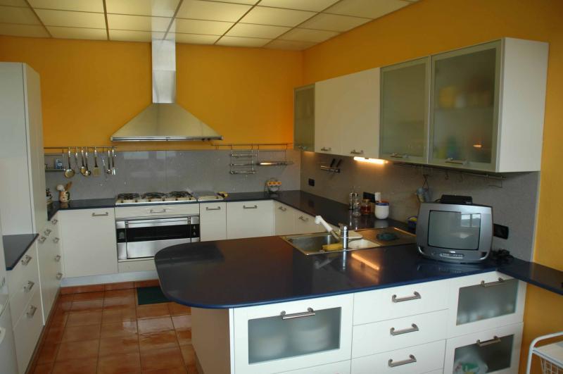 Cucina separata Affitto Casa 58399 Cadaquès
