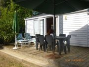 Casa Mobile Hy�res 4 a 5 persone