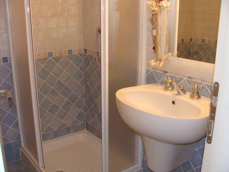 Bagno Affitto Appartamento 58656 Trinità d'Agultu e Vignola