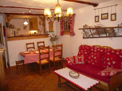Affitto Appartamento 58808 Le Sauze