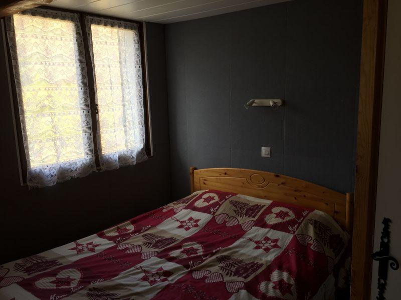 Camera 1 Affitto Appartamento 58839 Serre Chevalier