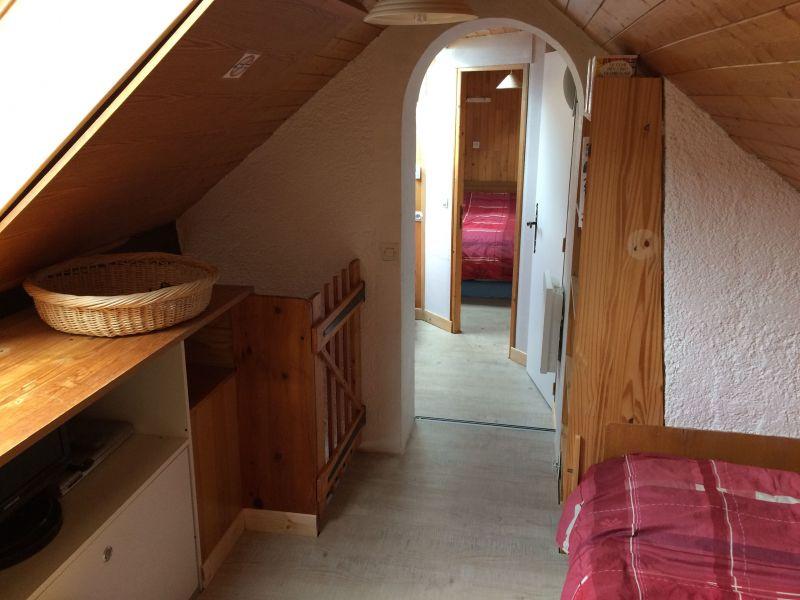 Corridoio Affitto Appartamento 58839 Serre Chevalier