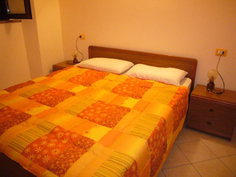 Camera Affitto Appartamento 58928 Capo Vaticano