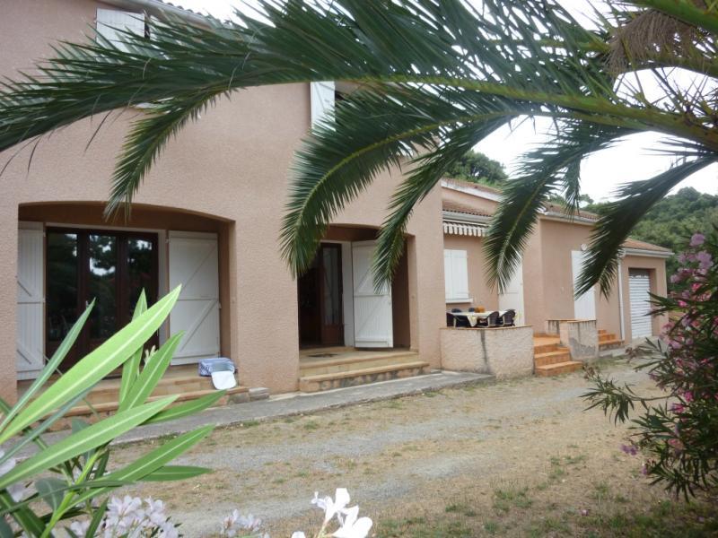 Affitto Villa  58943 Farinole