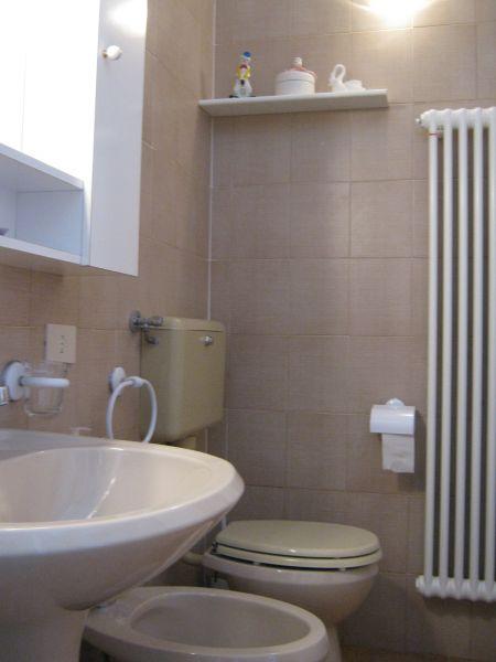 Bagno Affitto Monolocale 58953 Prato Nevoso