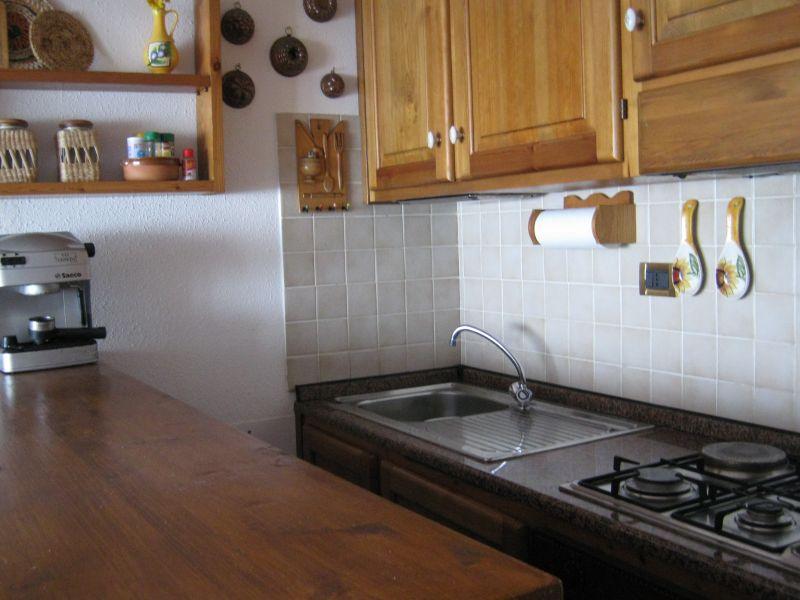 Affitto Monolocale 58953 Prato Nevoso