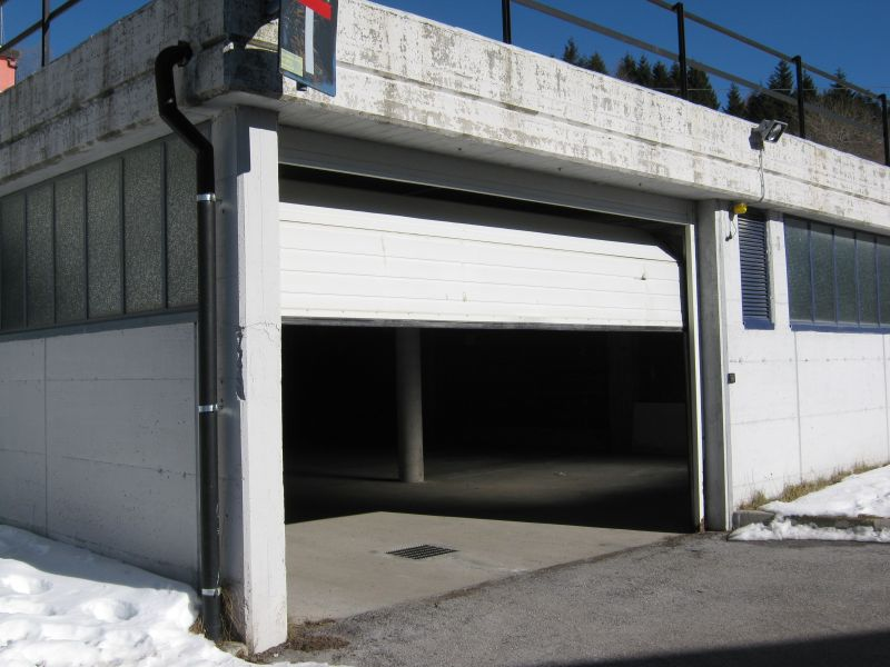 Parcheggio Affitto Monolocale 58953 Prato Nevoso