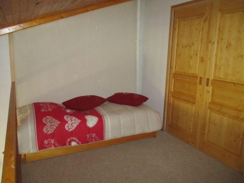 Soppalco Affitto Appartamento 59108 Valmorel