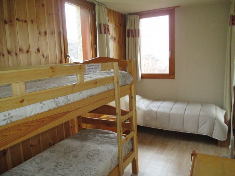Camera 1 Affitto Appartamento 59108 Valmorel