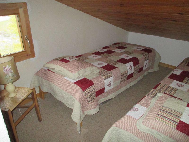 Camera 3 Affitto Appartamento 59108 Valmorel