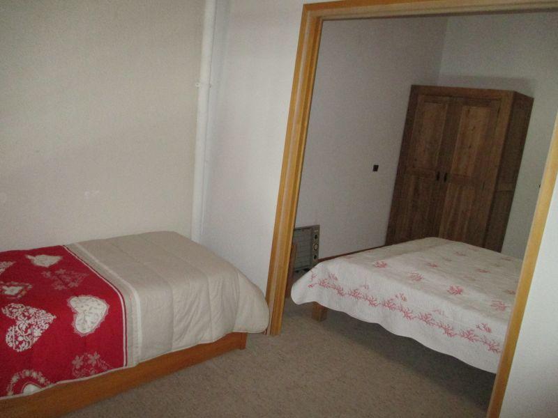 Camera 2 Affitto Appartamento 59108 Valmorel