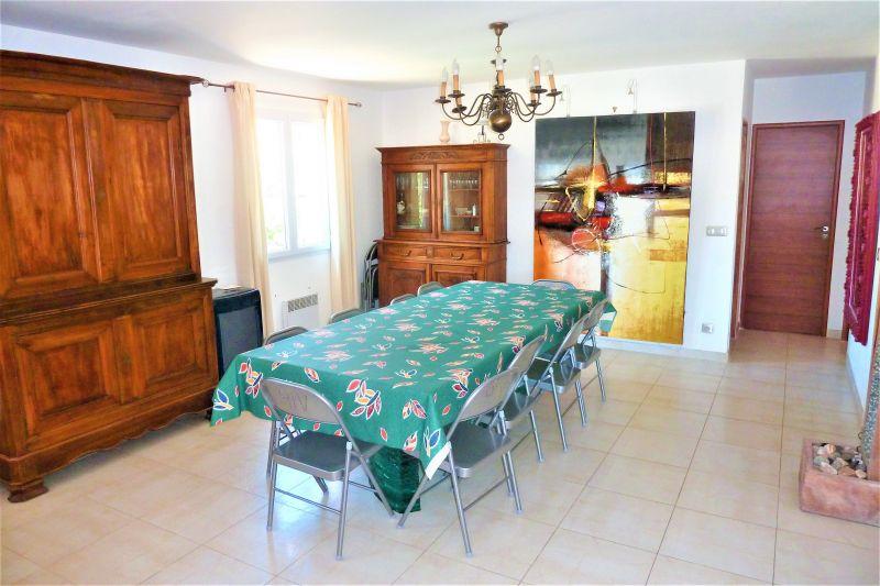 Affitto Villa  5926 La Ciotat