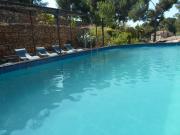 Villa La Ciotat 4 a 19 persone