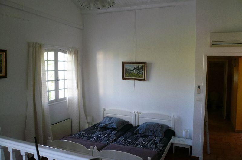 Camera 1 Affitto Appartamento 5933 La Ciotat