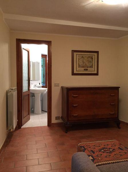 Camera 2 Affitto Casa 59367 Ventimiglia