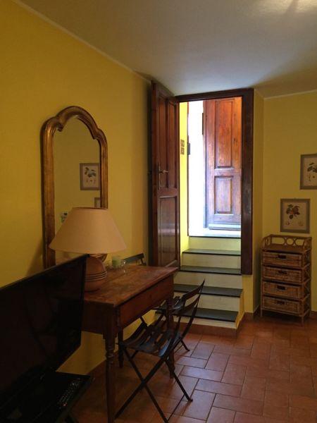 Soggiorno Affitto Casa 59367 Ventimiglia