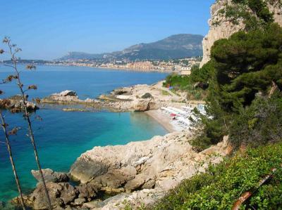 Affitto Casa 59367 Ventimiglia