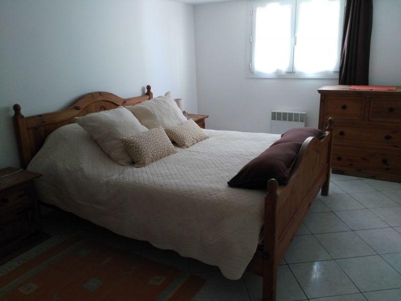 Camera Affitto Appartamento 5939 La Ciotat