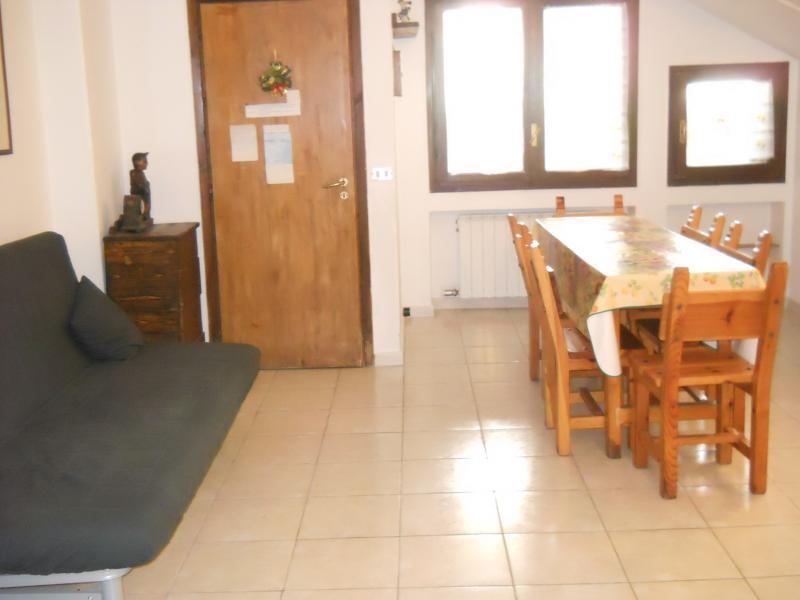 Affitto Monolocale 59497 Sestriere