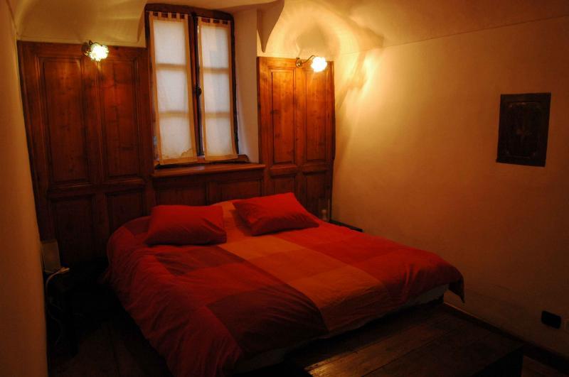 Camera Affitto Appartamento 59612 Sauze d'Oulx