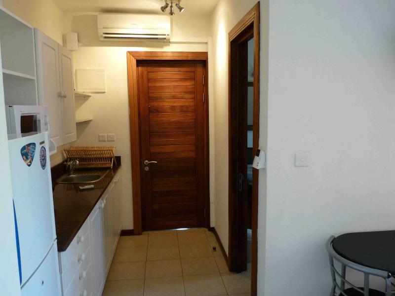 Affitto Monolocale 59750 Péreybère