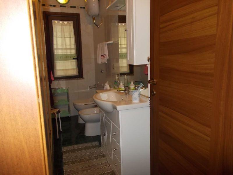 Bagno 1 Affitto Villa  59840 Villasimius