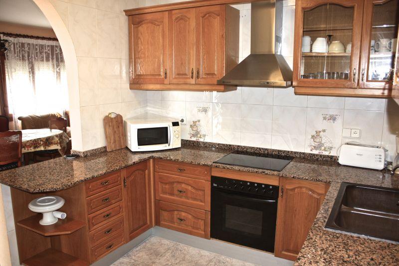 Affitto Villa  59886 La Ametlla de Mar