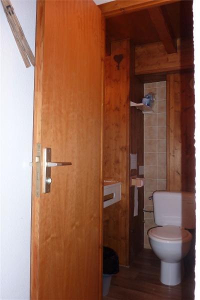 Affitto Appartamento 59899 Châtel