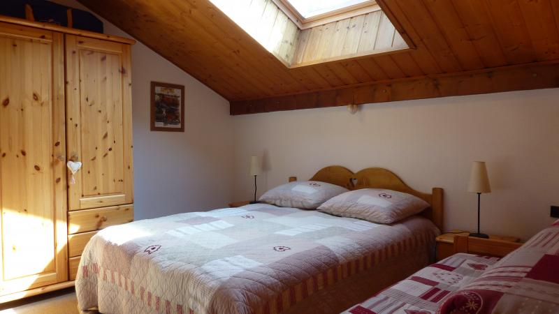 Camera 3 Affitto Appartamento 59899 Châtel